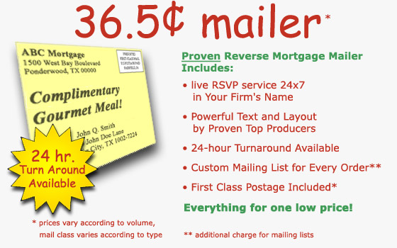 what we do reverse mortgage